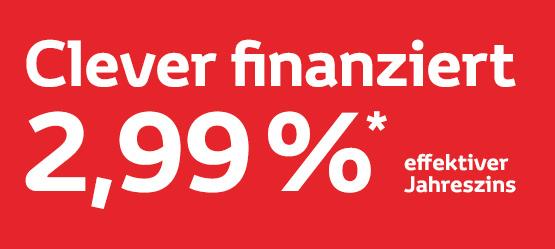 Finanzieren Sie den Verso jetzt besonders günstig. Toyota Financial Services bietet Ihnen eine maßgeschneiderte Lösung, die zu Ihren persönlichen Bedürfnissen passt.