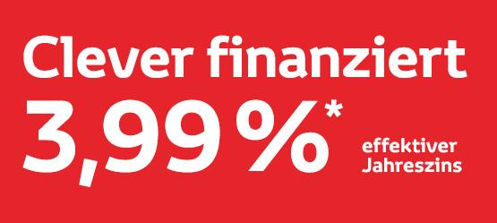 Finanzieren Sie den GT86 jetzt besonders günstig. Toyota Financial Services bietet Ihnen eine maßgeschneiderte Lösung, die zu Ihren persönlichen Bedürfnissen passt.