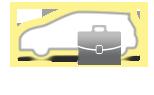 Toyota ärikliendile