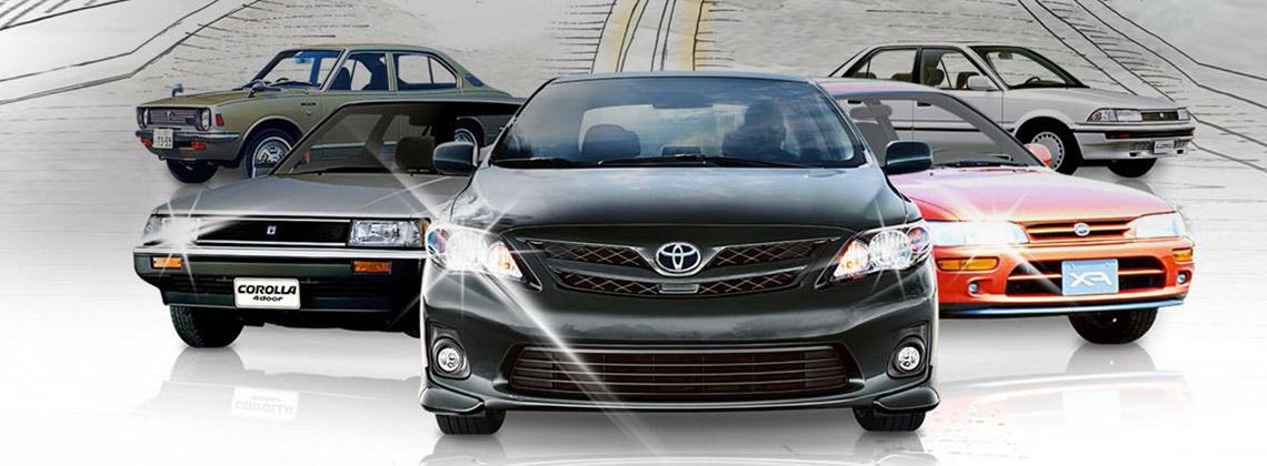 Toyota legendaarne maine leidis 2014. aasta J.D. Poweri Saksamaa sõidukiomanike rahuloluküsitluses (VOSS) taas kinnitust.