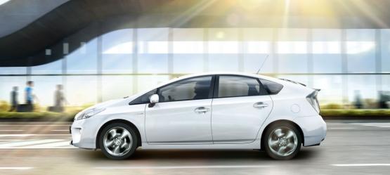 Toyota à nouveau en tête des marques automobiles les plus valorisées au monde