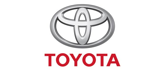 Toyota ai vertici dell'affidabilità secondo il TÜV Report 2015