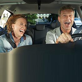 Book a Karaoke Test Drive