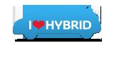 Poznaj hybrydy