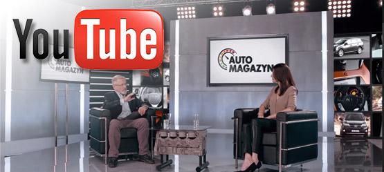 Wyprzedaż 2014 – Toyota liderem niezawodności
