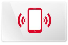 Sistema Mãos-livres Bluetooth