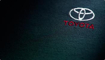 Qualidade Usados Toyota
