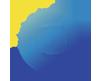 Brennstoffzellen und Wasserstoff - ein gemeinsames Unternehmen