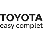 Toyota Easy Complet