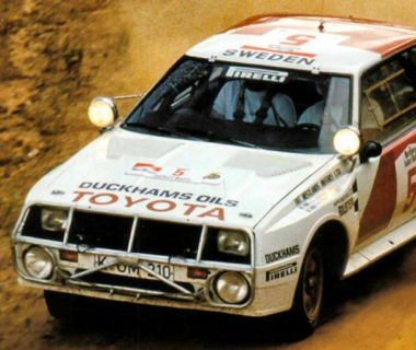 WRC-Toyota-Celica-TCT-hover