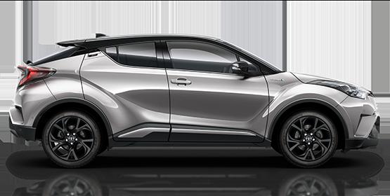 Toyota Hybrid Cars >> Hybrid Cars Explore The Best Hybrids From Toyota Toyota