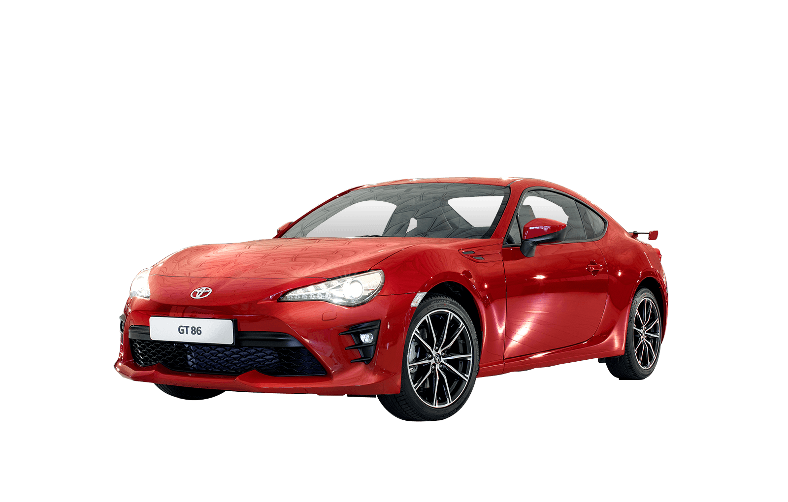 Supercars Gallery Sports Cars Toyota