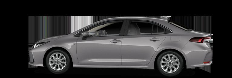 Tax Free Sales | Offers | Toyota UK