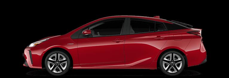 Prius | RRG Toyota