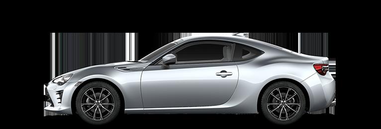GT86 | RRG Toyota