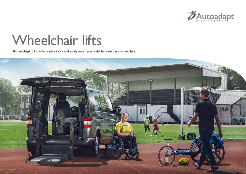 wheelchairlifts_image.jpg