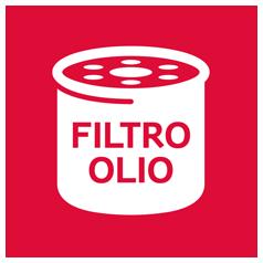 filtro-olio