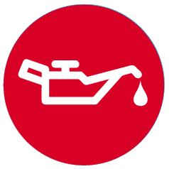 olio-motore