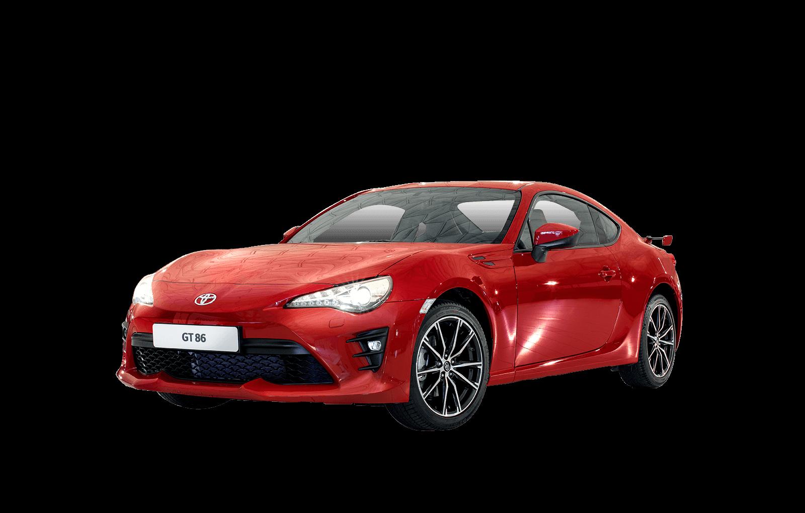 Poważne JPJ AUTO - Toyota Polska | GT86 | Samochód sportowy | Historia GF39