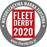 Fleet Derby - Nagroda