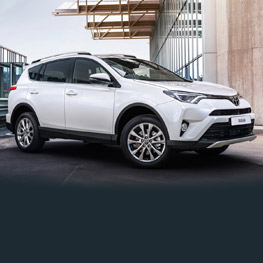 RAV4 price-list