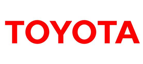 09/11/2016 Компания Тойота приступила к реализации специальной сервисной кампании