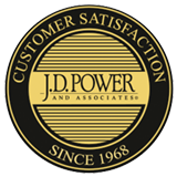 Customer Satisfaction J.D. Power and Associates