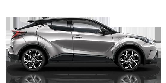 toyota hybrid - hibrit araba en Çok merak edilenler